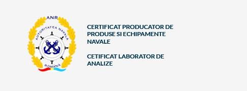 banda_certificari - Copy